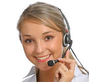 Top Quality friendly Customer Services to help ensure that your consignment arrives safe and sound
