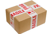 Urgent and Express deliveries for order fulfillment throughout the UK and internationally