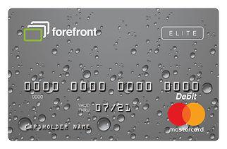 forefront_card_v2 (1).jpg