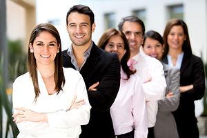 End to End Program Management Numi Financial