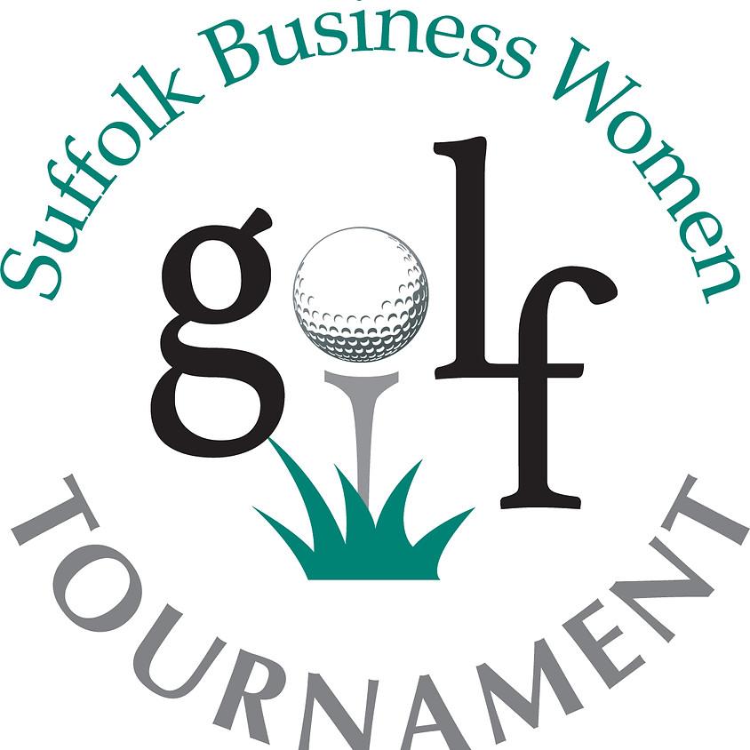 Suffolk Business Women 2nd Annual Golf Tournament