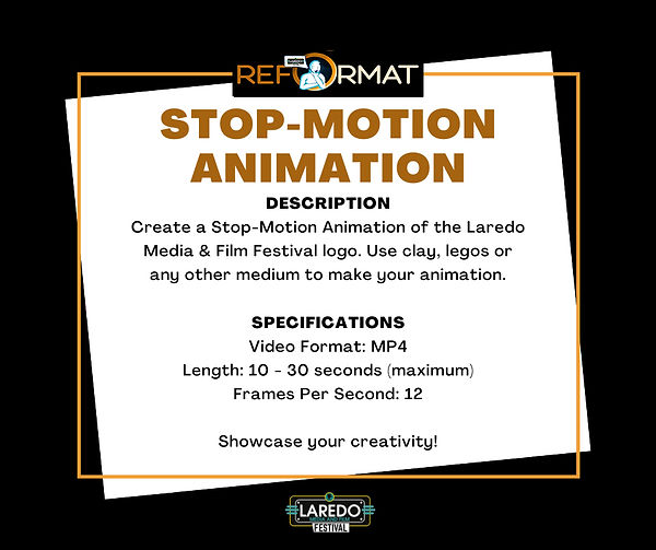 STOP-MOTION ANIMATION CATEGORY.jpg