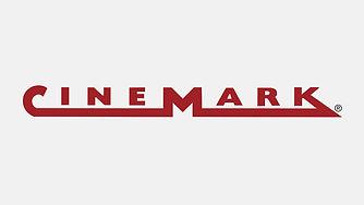 cinemark-logo.jpg