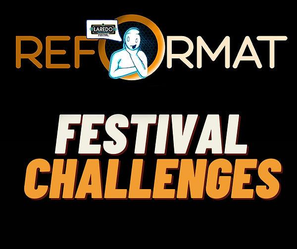 FESTIVAL CHALLENGES.jpg
