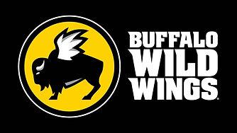buffalo wild.jpg