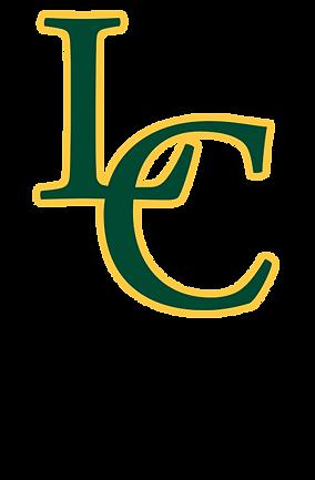 Laredo College Logo.png