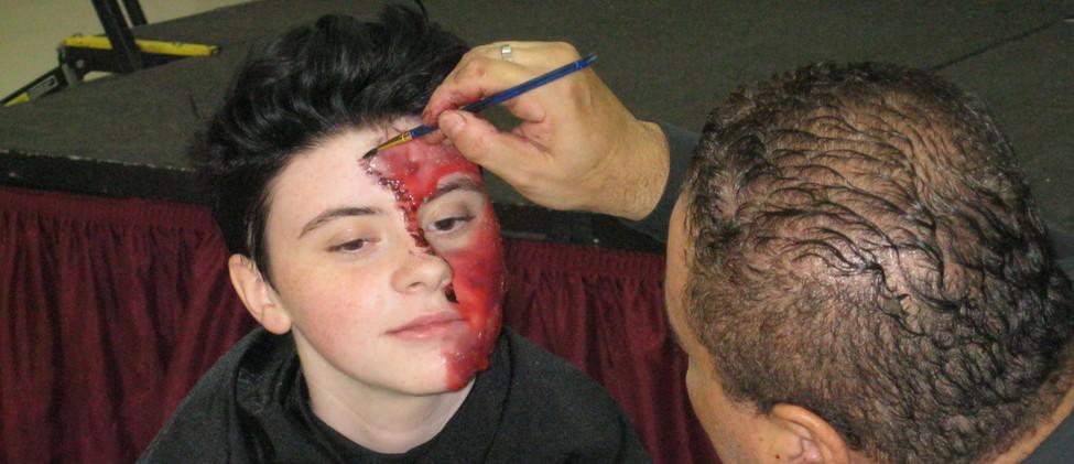 Joe Ceballos-Hollywood make up artist1.j