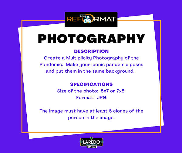 PHOTOGRAPHY CATEGORY.jpg