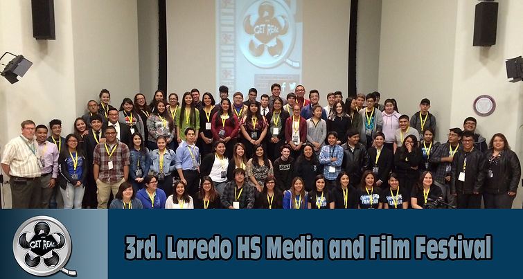Laredo Media and Film Festival (2).jpg