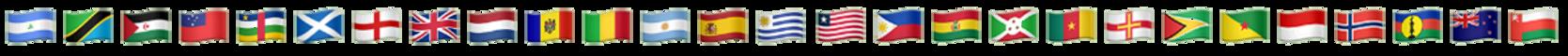 BanderasPaises.png