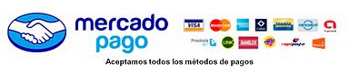 TODOS LOS METODOS DE PAGO.png