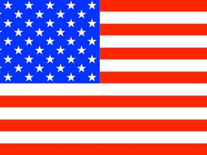 Закрытие Консульства США в Санкт-Петербурге