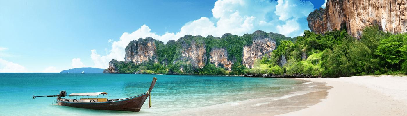 Виза в Тайланд.png