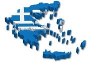 Греция открывает новый визовый центр в Красноярске