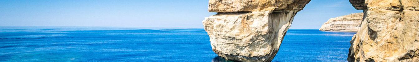 Виза на Мальту Визовый центр МСК