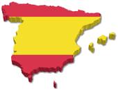 Визовый центр Испании теперь в Самаре и в Казани