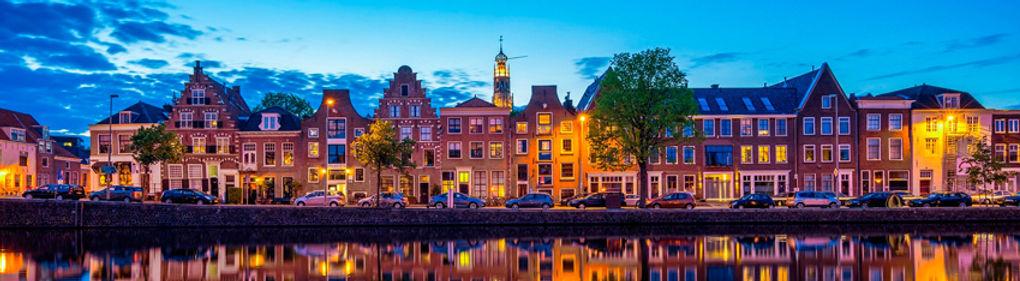 Бельгия! офрмление виз