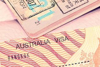 Виза в Австралию для Россиян.jpg