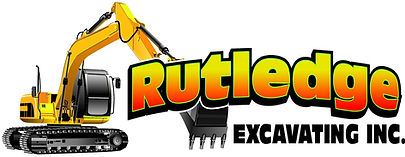 Rutledge Excavating