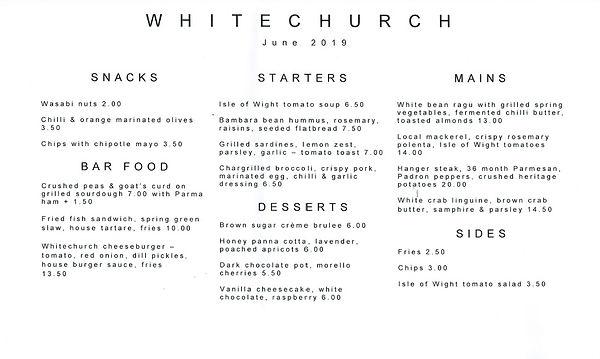 whitechurch menu.jpg