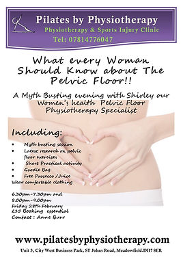 pelvic floor talk advert 10.jpg