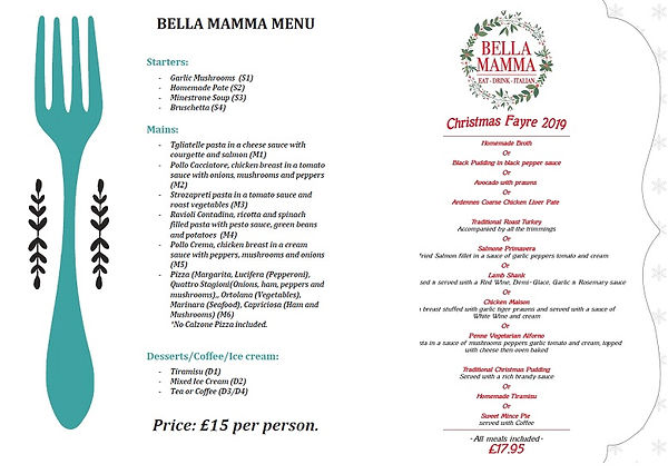 bella mamma christmas menu both.jpg