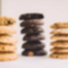 печиво.png