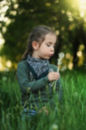 child-1347388_1920.jpg