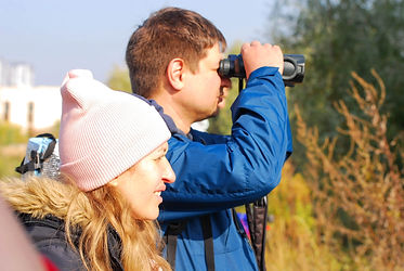 Birdwatching Святошин вересень.jpg