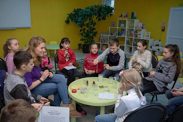природнича школа діти.jpg