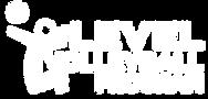 logos level blanco sf-04.png