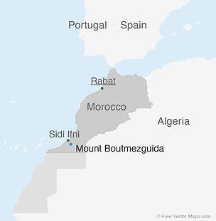 map morocco_Boutmezguida.jpg