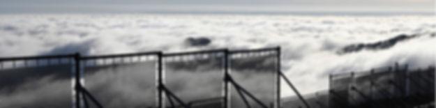 CF Farbe_Landing5.jpg