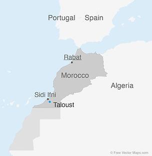 map morocco_Taloust.jpg
