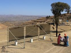Vision CloudFisher mini Eritrea
