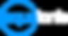 Logo aqualonis_small white.png