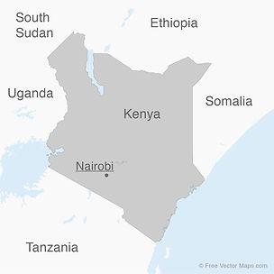 map kenya.jpg