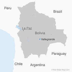 map bolivia.jpg