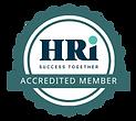 HRi_Accredited_Member.png