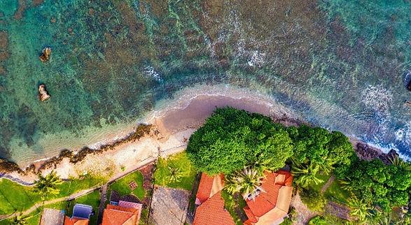 houses-near-beach-2177697_edited_edited_