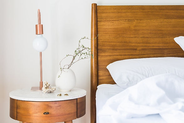 bed-bedroom-comfort-contemporary-545046_