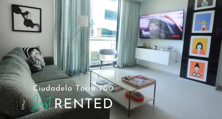 Just Rented_Ciudadela700.jpg