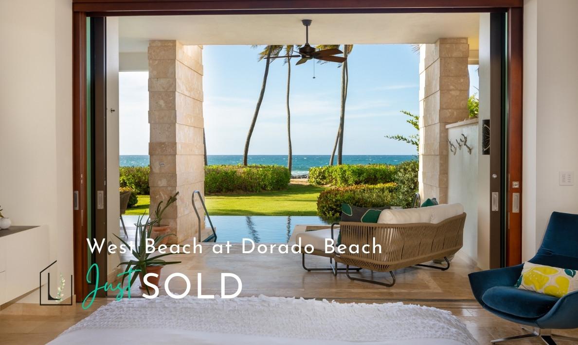 Just Sold_West Beach.jpg