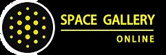 Space-Gallery-Online-Logo-TopMenu.png