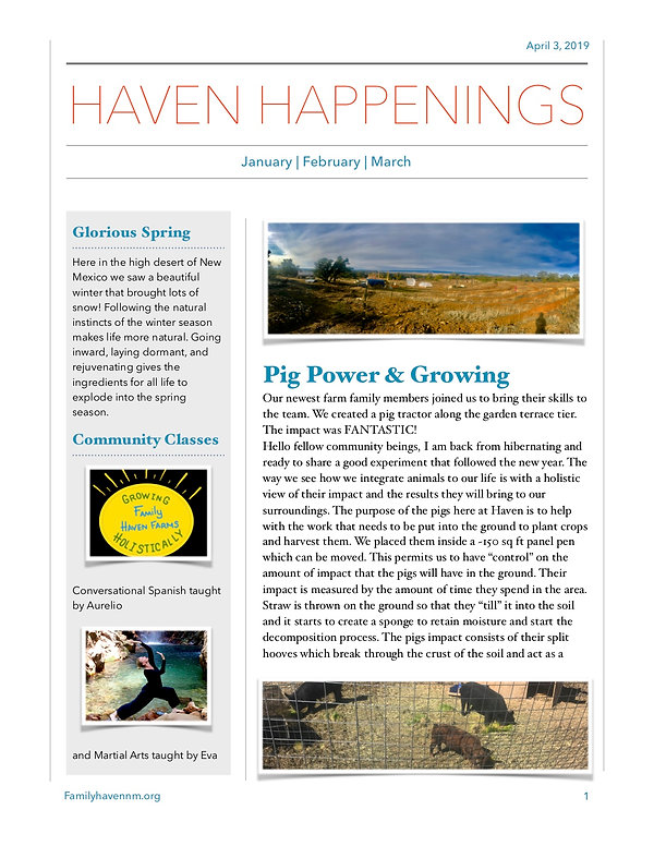 Spring Haven Happenings 2019.jpg