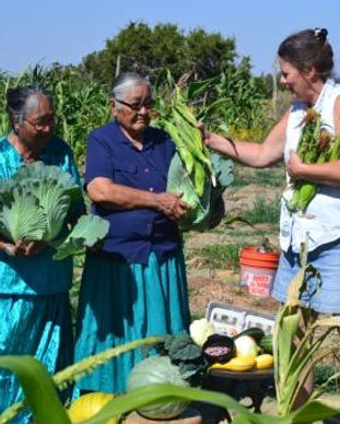 women-with-produce.jpg