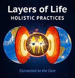 LayersofLife logo