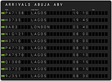 abuja-arrivals-abv.jpg