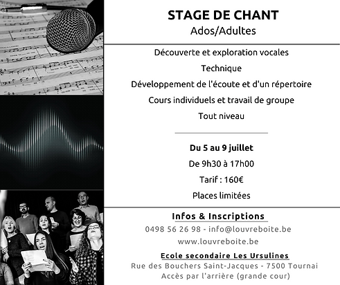 Stage Chant.png