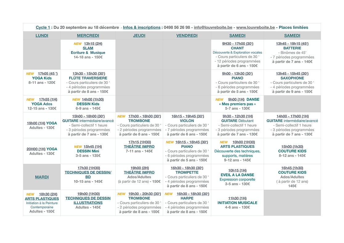 C1 2021-2022 Png Grille Programme Cours Hebdomadaires-1.png